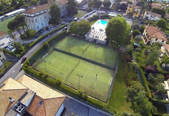 bellagio-sporting-club