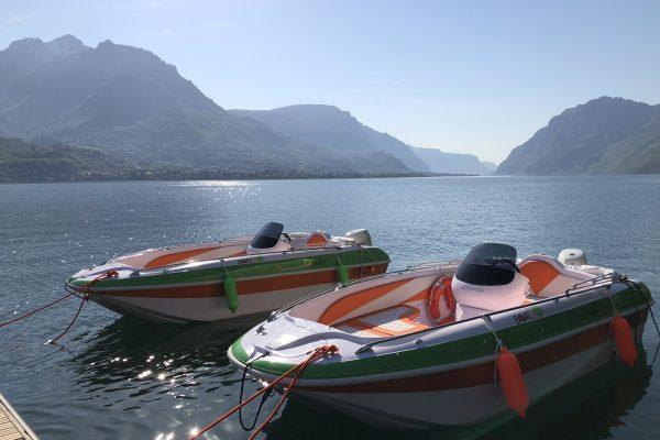 Boat2Go Noleggio barche Kayaks Sups