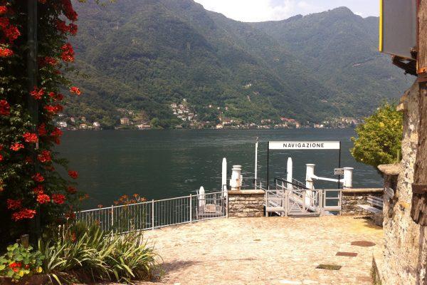 careno boat stop