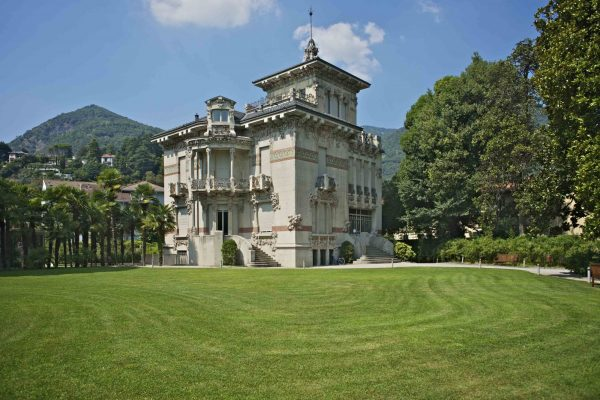 Villa_Bernasconi_Cernobbio