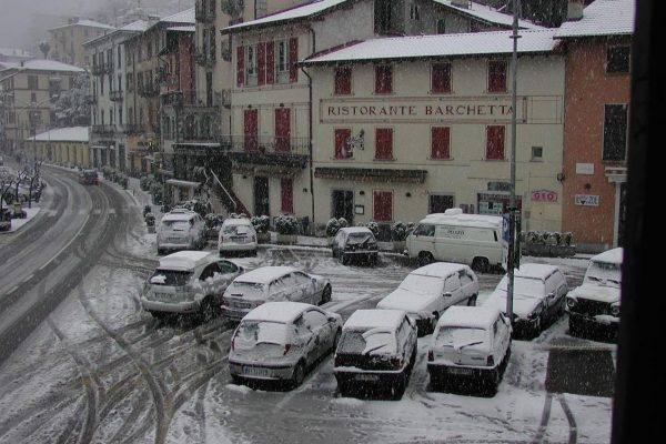 argegno snow