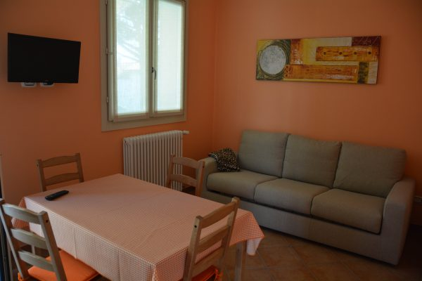 bed and breakfast vicino a como