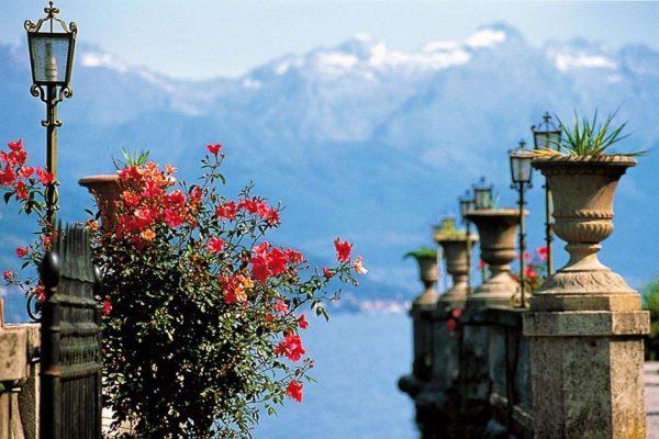como lake villa serbelloni bellagio