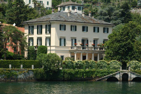 como lake_Villa_Clooney_in_Laglio