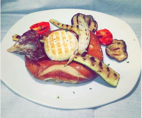 La Lombardia enologica e gastronomica Escursus alla ricerca dei prodotti tipici tradizionali