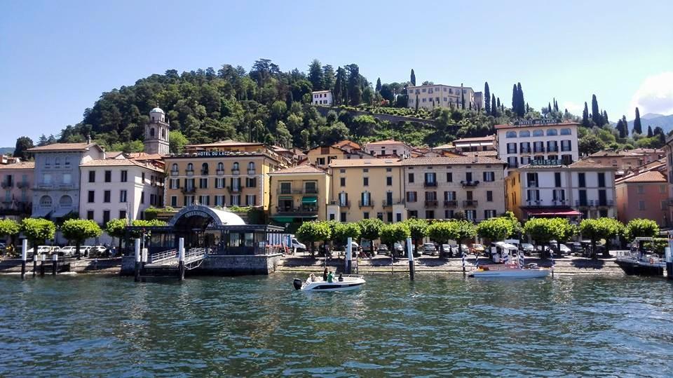 Festival di Bellagio e del Lago di Como- Dal 21.06.2019 all'11.08.2019