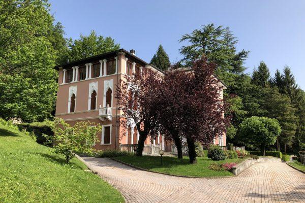 Lake Como Estate - Agenzia Immobiliare a Menaggio - Lago di Como