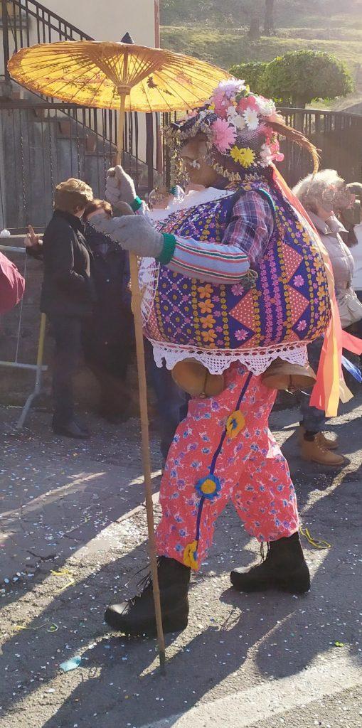 carnevale di Schignano 5 scaled