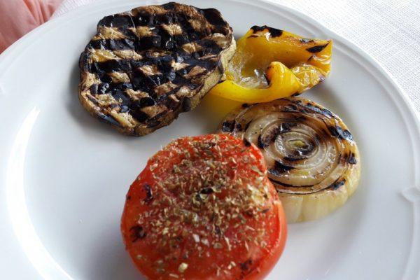 exemple-de-legumes-varies
