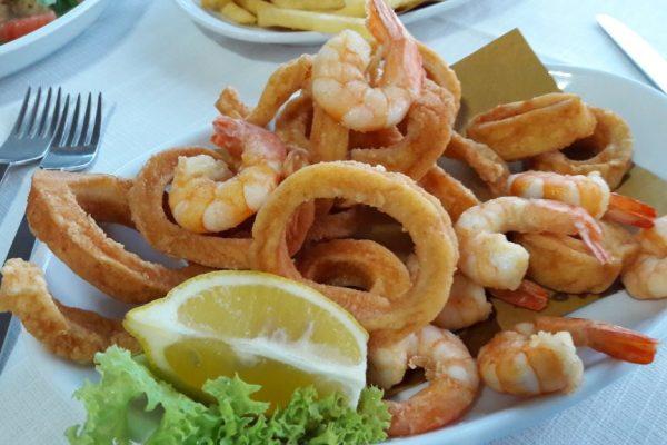friture-de-calamars-et