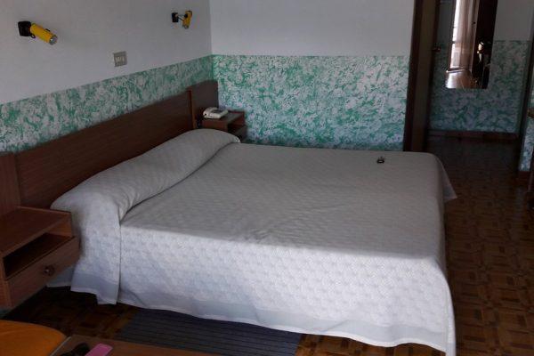 hotel glavjc camera1