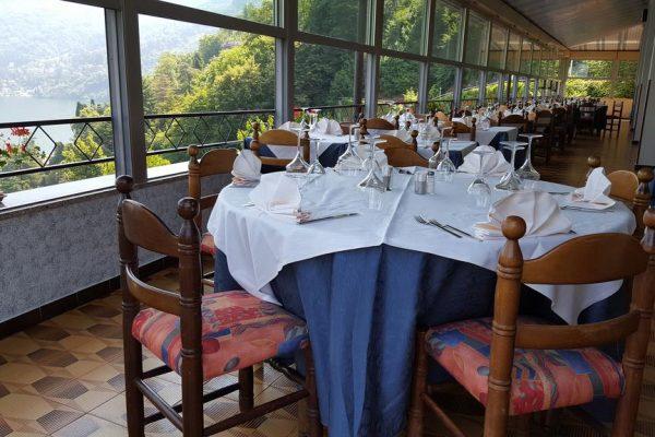 hotel glavjc sal pranzo ristorante
