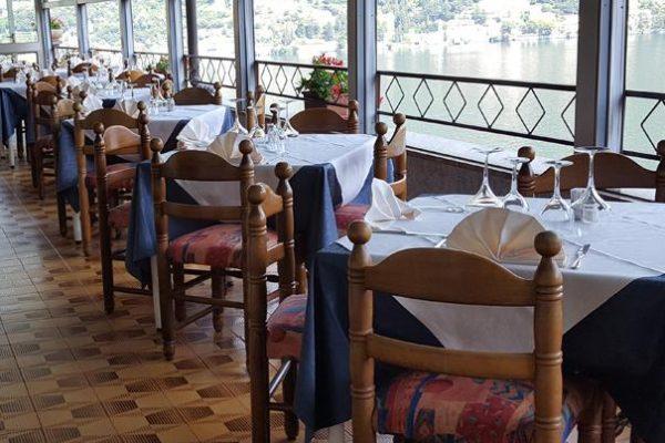 hotel glavjc sal pranzo ristorante1