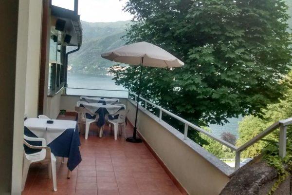 hotel glavjc terrazza