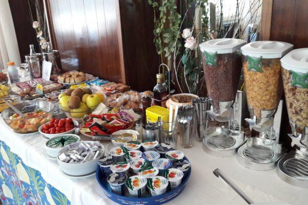 salle-du-petit-dejeuner
