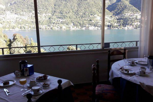 salle-du-petit-dejeuner1