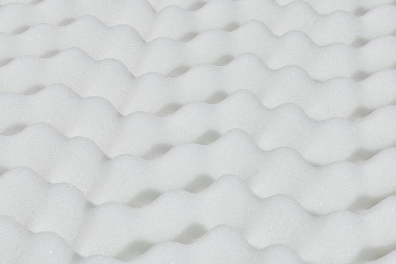 Sogno D'Argento – Materassi
