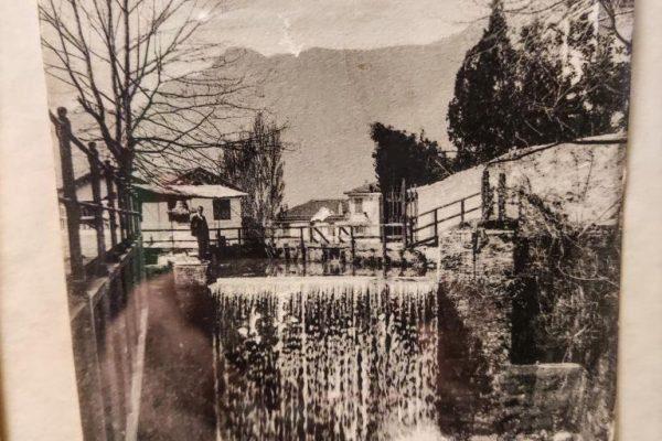 Bellano - Cartolina