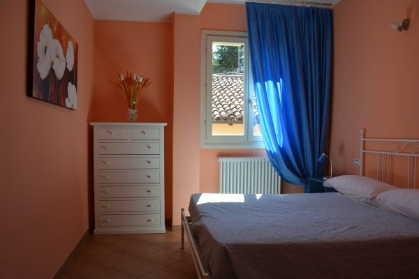 bed and breakfast vicino al lago di como