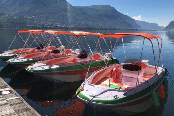 boat2go flotta