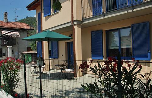 la-casa-di-trizzi1