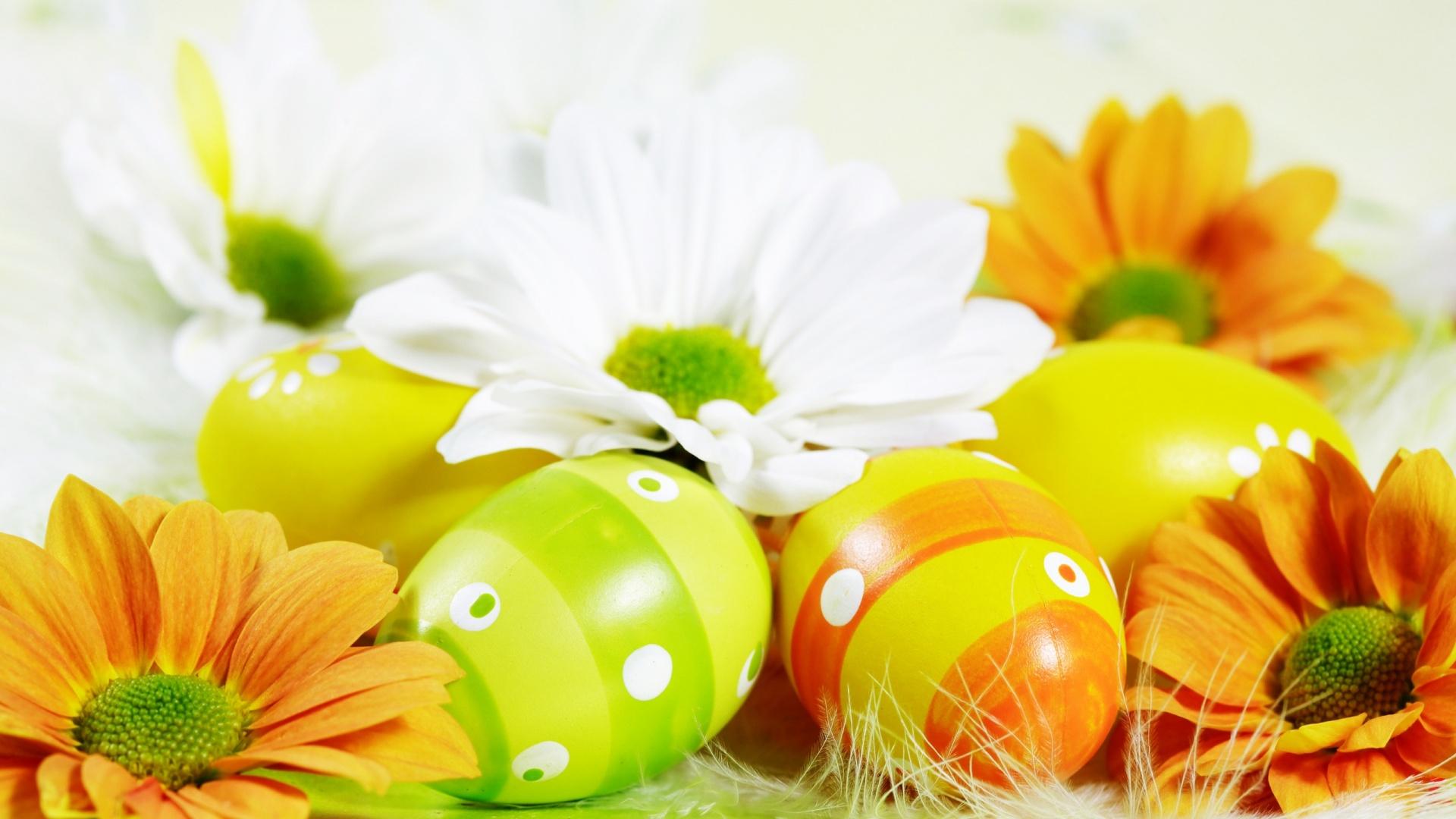 Easter and Bank Holiday on Lake Como