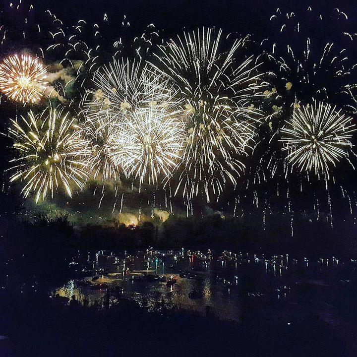 San Giovanni Festival 22 and 23 June