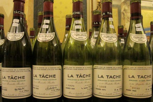 Villa d'Este Wine Symposium 3