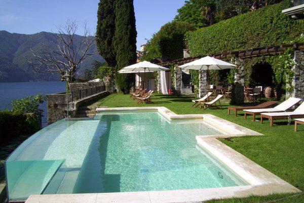 Pool garden (7)