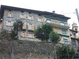 Pierina Legnani casa
